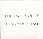 nurse with wound - the memory surface