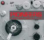 pioneers - the beginning of danish electronic music