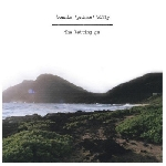 bonnie prince billy - the letting go