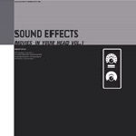 vincent epplay - sound effects - movies in your head vol.1