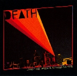 death - ... for the whole world to see