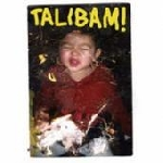 talibam! - buns and gutter