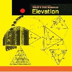 carlos nino - lil sci present - what's the science ? elevation