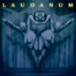 laudanum - the apotheker