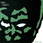 dag nasty - can i say (remastered)