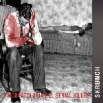 francesco cusa skrunch - psicopatologia del serial killer
