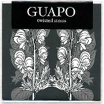 guapo - twisted stems