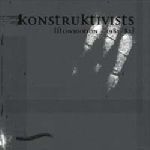 konstruktivists - flowmotion years - 1980 - 1982