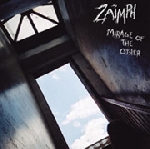 zaimph - mirage of the other