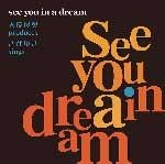 otomo yoshihide - saga yuki - see you in a dream