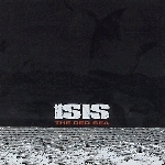 isis - the red sea (blue/black)