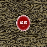 isis - in the absence of truth