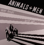 animals + men - never bought never sold