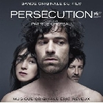 eric neveux - persecution (ost)