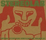 stereolab - refried ectoplasm eswitched on volume 2