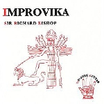 sir richard bishop - improvika