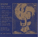 brume - after the battle