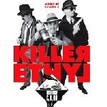 killer ethyl - worst of volume 1