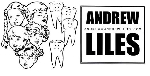 andrew liles - miscellany deluxe