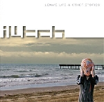 ilitch (thierry müller) - lena's life & other stories