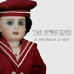 the wardrobe (andrew liles & tony wakeford) - a sandwich short