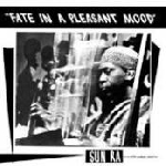 sun ra & his myth science arkestra - fate in a pleasant mood