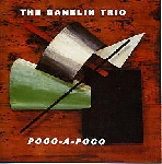 the ganelin trio - poco-a-poco