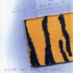 la! neu? - year of the tiger