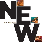n.e.w - new toons