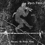 opus finis - pursue the tragic tune