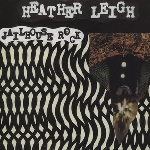 heather leigh murray - jailhouse rock