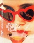stanley kubi - dying for a drinkie