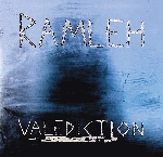ramleh - valediction