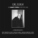 die form - the bain total years 1977-1985