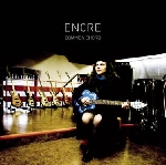 encre - common chord