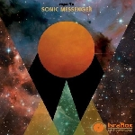 expo '70 - sonic messenger