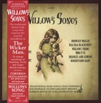 v/a - willows songs