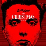 smell & quim - the christmas album