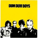 dum dum boys - le twist