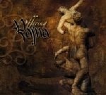 rajna - offering (ltd 150)