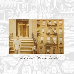 steve gunn - boerum palace (purple vinyl)