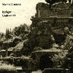martial canterel - refuge underneath