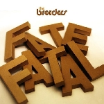 the breeders - fate fatal