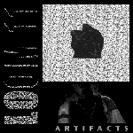 loom 11 - artifacts