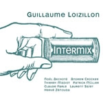 guillaume loizillon - intermix