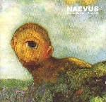 naevus - perfection is a process