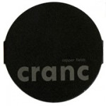 cranc - copper fields