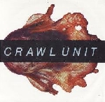crawl unit - aftermusic