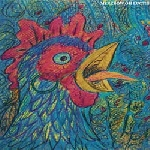 merzbow / the guilt of... - split