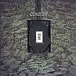 coilectif - in memory ov john balance and homage to coil
